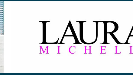 Press Play: New Video & Interview with singer Laura Michelle