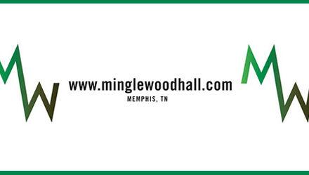 Girl Talk at Minglewood Hall