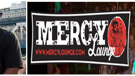 Return Of 4Eva: Big K.R.I.T. at Nashville's Mercy Lounge Saturday, June 18, 2011