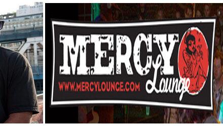 Return Of 4Eva: Big K.R.I.T. at Nashville's Mercy Lounge Saturday, June 18, 2011