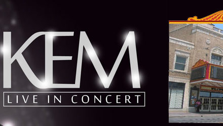 KEM – Southern Heritage Classic Concert