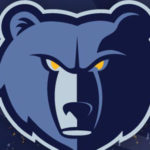 Memphis Grizzlies Homes Games for the 2nd Half of the Season