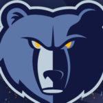 Memphis Grizzlies 2015 – 2016 Schedule