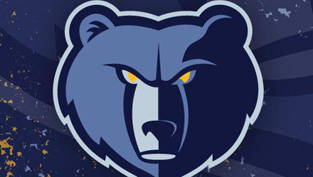 Memphis Grizzlies vs Denver Nuggets 11.19.2012