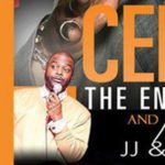 Cedric The Entertainer & Friends… Live 11.03.2012
