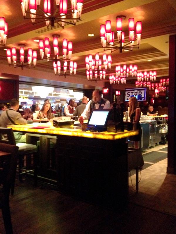 Jack-Binions-Steakhouse-Tunica-10