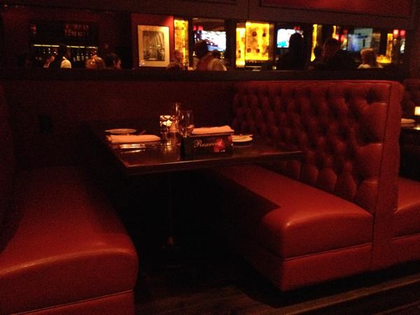 Jack-Binions-Steakhouse-Tunica-7