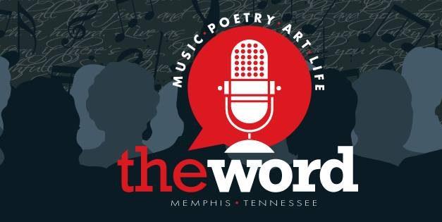 The Word Celebrates Tonya Dyson's Return 7.28.14