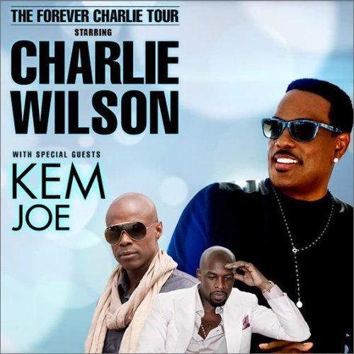 charlie-wilson-special-guests-kem-joe-59