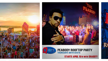 2015 Peabody Rooftop Party Season Kicks Off Tonight!