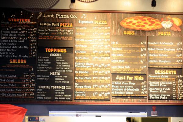 Lost-Pizza-Co-Memphis-2