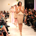 Memphis Fashion Week | 2015's Event Recap