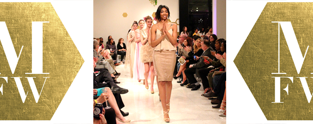 Memphis Fashion Week | 2015's Event Recap