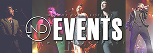 NDLoop Events 2