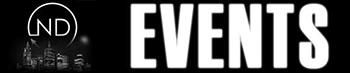 NDLoop Events