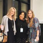 03.23.2015 – Memphis Fashion Week 2015: March 23 – 28