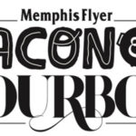 Bacon & Bourbon Festival at Memphis Farmers Market 4/16