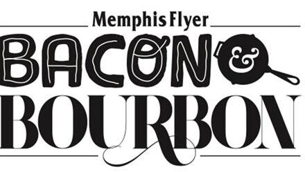 Bacon & Bourbon Festival 4/16