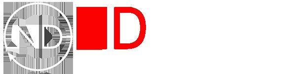 NDLoop
