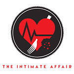 The Intimate Affair