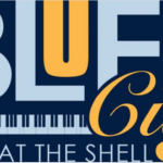 Bluff City Jazz at the Shell