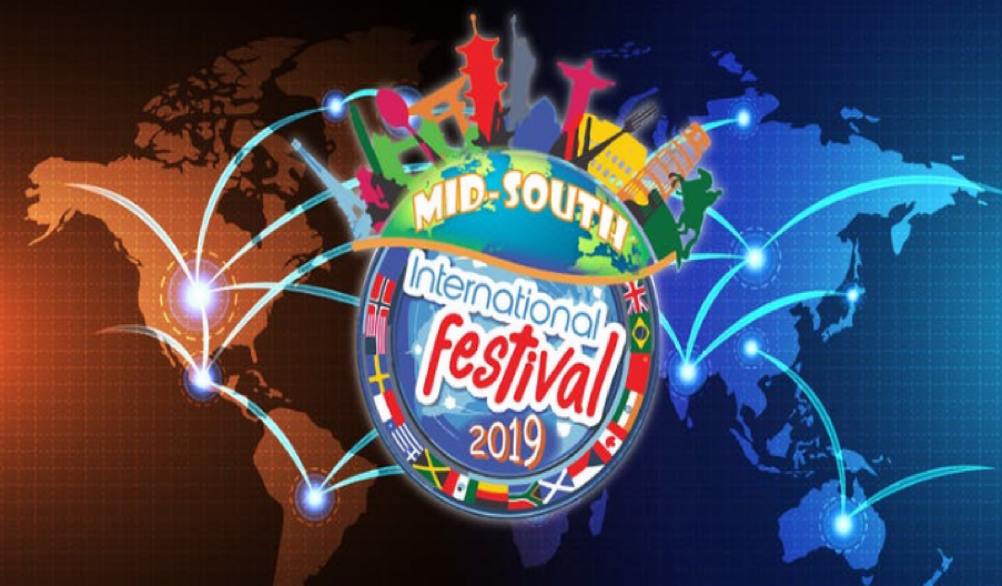 Mid-South International Festival 2019