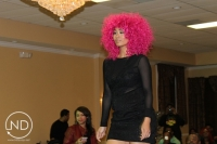 View the album 02.10.2013 - Kim Kimble LA Hair Tour @ MacStell's Ballroom